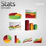 statspreview-150x150