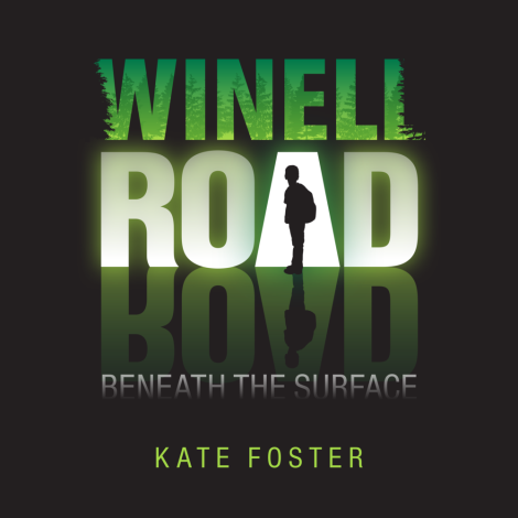 Winell+Road+cover+square
