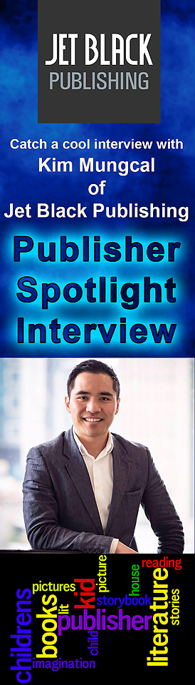 Publisher Interview Jet Black Publishing WEB