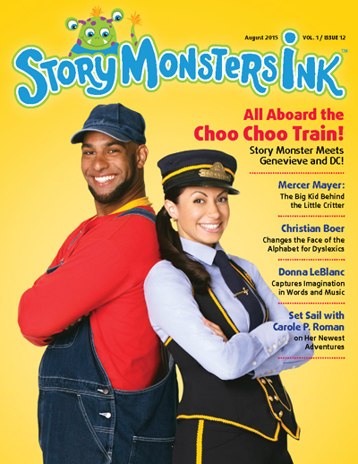 SMI_August_Cover