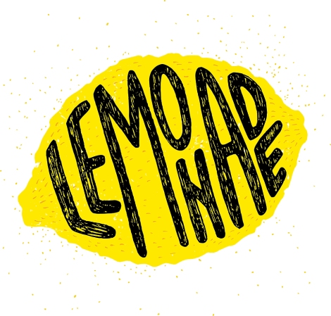 lemonade_1 WEB.jpg