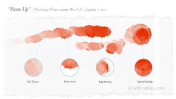 Paste-Up-Digital-Watercolour-Paint-Brush-stroke-Elements-and-Characteristics-watercolorpaper - Copy