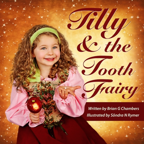 tilly-the-tooth-fairy-cover-web